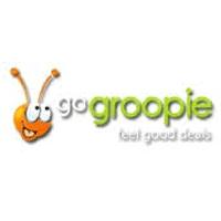 Logo Go Groopie