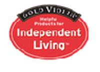 Gold Violin Coupons & Promo codes