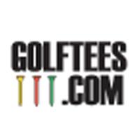 GolfTees