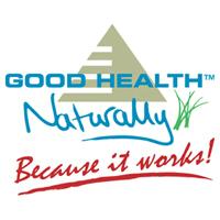Good Health Naturally Coupons & Promo codes