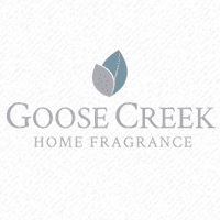 Goose Creek Candle Coupons & Promo codes