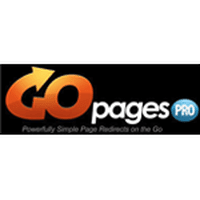 GoPages Pro Coupons & Promo codes