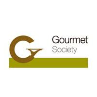 Gourmet Society Discount Membership & Coupon codes