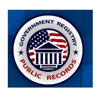 Government Registry Coupons & Promo codes
