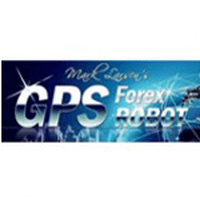 GPS Forex Robot Coupons & Promo codes