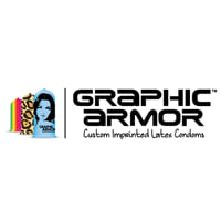Graphic Armor Coupons & Promo codes