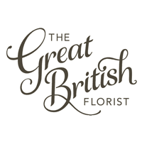 Great British Florist Coupons & Promo codes