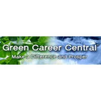 Green Career Central Coupons & Promo codes