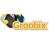 Groobix Coupons & Promo codes