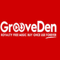 GrooveDen Coupons & Promo codes