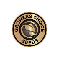 Growers Choice Coupons & Promo codes