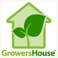 Growers House Coupons & Promo codes