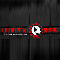 Guitar Pedal Shoppe Coupons & Promo codes