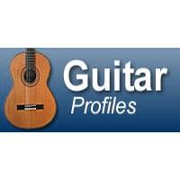 Guitar Profiles Coupons & Promo codes