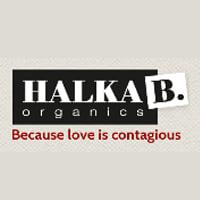 Halka B Organics Coupons & Promo codes