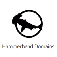 Hammerhead Domains Coupon