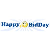 HappyBidDay