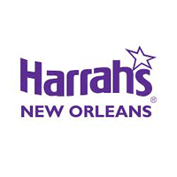 New Orleans Coupons >> 75 Off Harrahsneworleans Com Coupons Promo Codes June 2019
