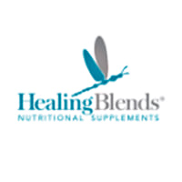 Healing Blends Global Coupons & Promo codes