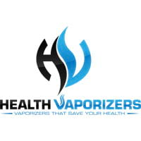 Health Vaporizers Coupons & Promo codes