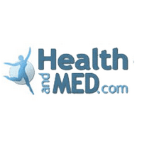 Health And Med Coupon Code & Promo codes