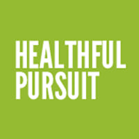 Healthful Pursuit Coupons & Promo codes