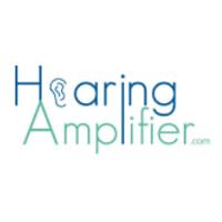 HearingAmplifier.com