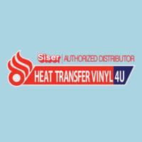 Heattransfervinyl4u