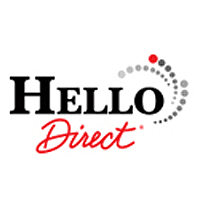 Hello Direct Coupons & Promo codes