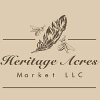 Heritage Acres Market