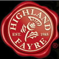 Highland Fayre Christmas Delights Hamper Coupons & Promo codes