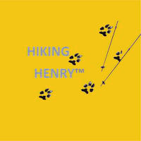 Hiking Henry Coupons & Promo codes