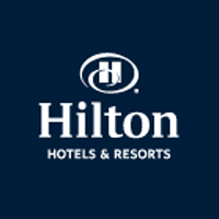 Hilton Coupons & Promo codes