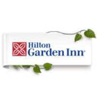 Hilton Garden Inn Coupons U0026 Promo Codes
