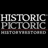 Historic Pictoric Coupons & Promo codes