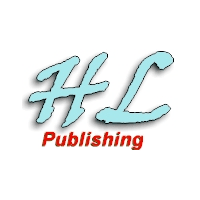 Hlebooks Coupons & Promo codes