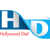 Hollywood Diet Store