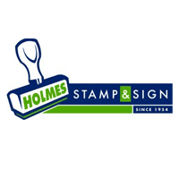 Holmes Stamp And Sign Coupons & Promo codes