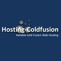 Hosting-Coldfusion Coupons & Promo codes