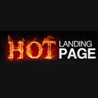 Hot Landing Page Coupons & Promo codes