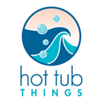 Hot Tub Things Coupon November If you're ready to start saving more money, here are the most common types of deals to look for before you make your online purchase. Look for online coupons and promo codes from Hot Tub Things below. To use a code, just press the Activate Code to.