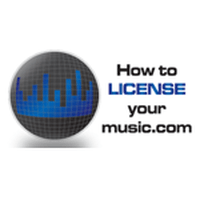 Howtolicenseyourmusic Coupons & Promo codes