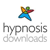 50 off hypnosisdownloads com coupons promo codes december 2018