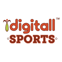 I Dig It All Sports Coupons & Promo codes