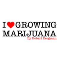 I Love Growing Marijuana Promo Code