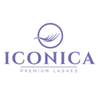 ICONICA Lashes