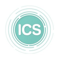 ICS Learn UK