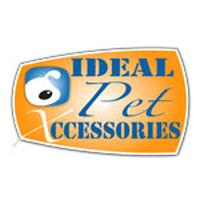 IdealPetX
