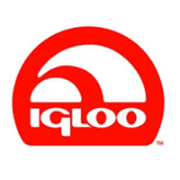 Igloo Coolers Coupon Code & Promo codes