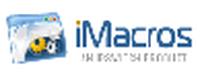 iMacros Coupons & Promo codes